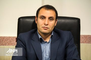 تصویب بازگشت سهم شهرداری ها از مالیات بر ارزش افزوده در مجلس