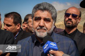 وزارت کشور، مسئول تصادفاتی است که در جاده اهر – تبریز رخ می دهد