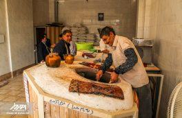 نانوایی های آذربایجان شرقی درجه بندی می شوند
