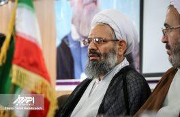دشمن از هیچ تلاشی برای نابودی ارزش های اسلامی دریغ نمی کند