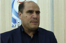 سرپرست ستاد صیانت از آثار سینمایی و سمعی و بصری در استان معرفی شد