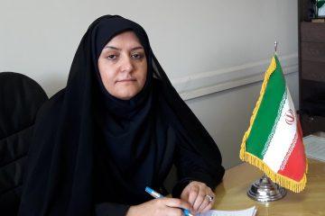 فعالیت ۷۲۶ زن صنعت گر و کارآفرین در استان آذربایجان شرقی