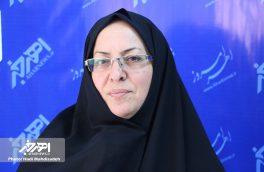 شهردار منتخب شورای پنجم اهر تأیید نشد
