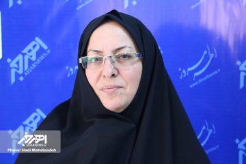 احتمال انتخاب و معرفی شهردار اهر طی این هفته / اعلام معیارهای انتخاب شهردار جدید اهر
