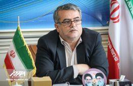 لزوم تشکیل سازمان آرامستان ها در شهرداری اهر