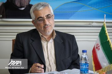 صدور ۲۶۲ هزار کارت ملی هوشمند برای هم استانی ها در سال جاری