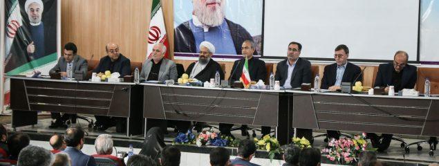 ایجاد محدودیت از اهداف پلید بدخواهان نظام اسلامی است