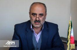 برگزاری مرحله شهرستانی مسابقات قرآن خانواده های شهدای ۷ شهرستان در اهر
