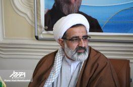 انتقاد مدیرکل اوقاف و امور خیریه استان از عدم اجرای مصوبات توسط شهرداری اهر