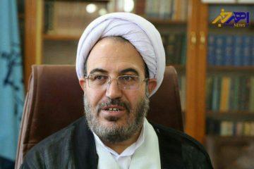هیچ مرجعی حق احضار و بازجویی از کسی را بدون دستور قضایی ندارد