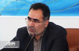 شورای شهر بحث مبارزه با آسیب های اجتماعی و فرهنگی را در بودجه شهرداری لحاظ کند
