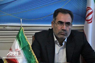 کم کاری در مسکن مهر، مردم را به نظام و دولت بدبین می کند