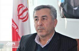 پرداخت بیش از ۴ هزار میلیارد ریال به حساب شهرداری ها و دهیاری های استان