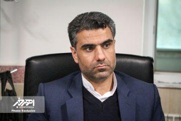 دستور تعدیل ۲۷ نفر از نیروهای شهرداری اهر صادر شد