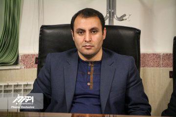 لزوم تشکیل ستادی برای رویداد تبریز ۲۰۱۸ در شهر اهر
