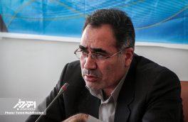 تشکیل ستاد شهرستانی «تبریز ۲۰۱۸» در اهر