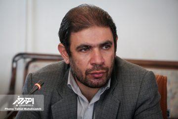 آغاز رسمی رویداد جهانی تبریز ۲۰۱۸ از دهم دی ماه
