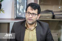 تحصیل ۶۵۰ دانشجو در آموزشکده فنی شهید چمران اهر