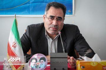 رویداد تبریز ۲۰۱۸ تحولی بزرگی در استان خواهد بود