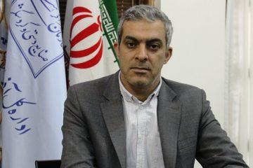 ۲۱ اثر در استان آذربایجان شرقی ثبت ملی می شوند