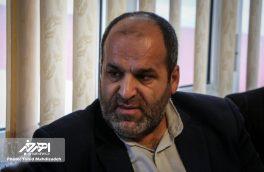 فعالیت اقتصادی آستان قدس رضوی در سه منطقه محروم استان