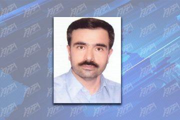 ریاست مرکز آموزش فنی و حرفه ای اهر به محمدرضا تهموزی رسید