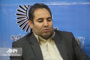 دهه فجر خاستگاه ارزش های اسلامی و مقطع رهایی ملت ایران است