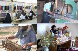پیش بینی اشتغال ۱۲ هزار نفری در روستاهای آذربایجان شرقی