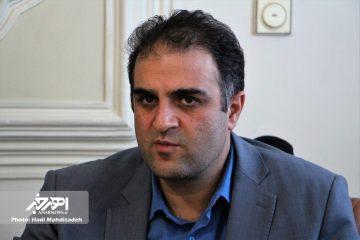 پرداخت ۹ میلیارد تومان کمک مالی دولتی به شهرداری اهر در سال جاری