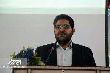 بیش از ۱۷۰۰ نفر از زندانیان استان حافظ قرآن هستند