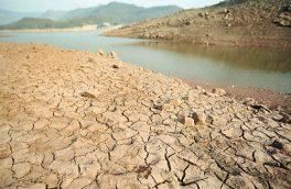 کاهش ۵۰ درصدی آب های زیرزمینی در شهرستان هریس