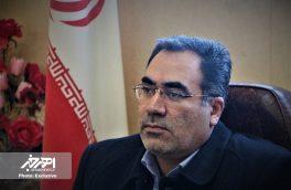 باشگاه فرهنگیان شهرستان اهر در دهه فجر افتتاح می شود
