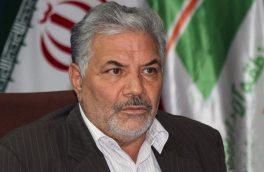مدیرعامل منطقه آزاد ارس استعفا داد
