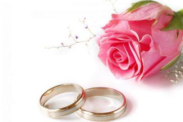 سقف پرداخت وام ازدواج به ۱۵ میلیون تومان افزایش یافت