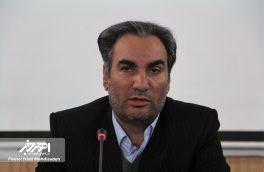 روستاهای هدف گردشگری تبریز ۲۰۱۸ در اهر، بستر های لازم را فراهم کنند