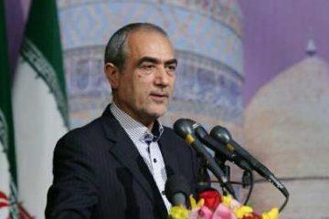 آذربایجان بار دیگر نشان داد که سر ایران است / مسئولان از ارتباط با مردم غفلت نکنند