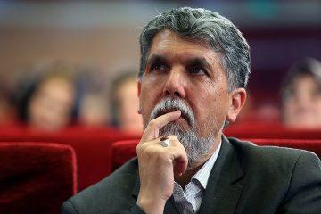 وزیر فرهنگ و ارشاد اسلامی به اهر سفر می کند