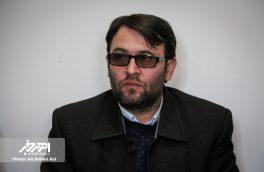 احتمال بازگشایی مجدد موزه ادب و عرفان در راستای رویداد تبریز ۲۰۱۸