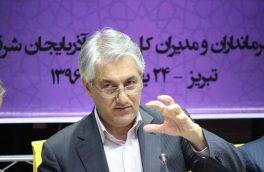 ۱۱ میلیون ایرانی حاشیهنشین هستند / لزوم توجه جدی به مقابله با آسیب های اجتماعی
