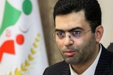 رتبه اول آذربایجان شرقی در بیمه روستائیان و عشایر در کشور