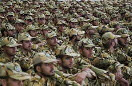 جریمه سربازان غائب مشخص شد