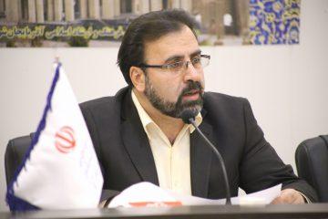 انتشار یک هزار و ٣۴۶ عنوان کتاب در استان طی ١١ ماه نخست سال جاری / اهر رتبه دوم چاپ کتاب در استان را کسب کرد