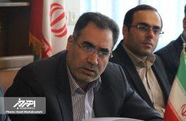 تشکیل ستاد اجرایی حمایت از کالای ایرانی در شهرستان اهر / لزوم تبدیل استفاده از کالای ایرانی به عنوان فرهنگ عمومی در جامه