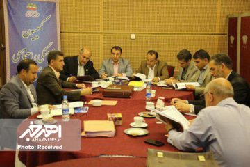 ضرورت توجه به نیروی کار داخلی در کنار استفاده از کالای ایرانی
