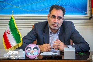 بایستی مصرف کالای ایرانی فرهنگ سازی و نهادینه شود