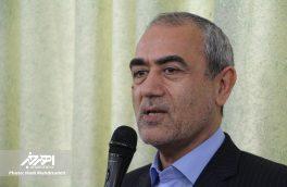 عدم وجود محدودیت منابع مالی برای تکمیل بزرگراه اهر – تبریز