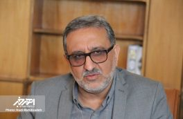 صادرات نفت و گاز به کشورهای عراق و آذربایجان از آذربایجان شرقی
