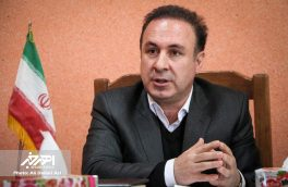 ممنوعیت کشت لوبیا و برنج در آذربایجان شرقی