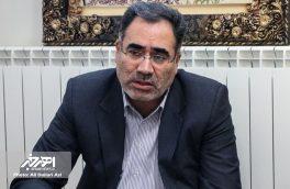 بهبود فضای کسب و کار و حمایت از کالای ایرانی مورد تاکید دولت است