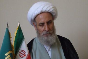 حمایت از کالای ایرانی تکلیف همگانی است